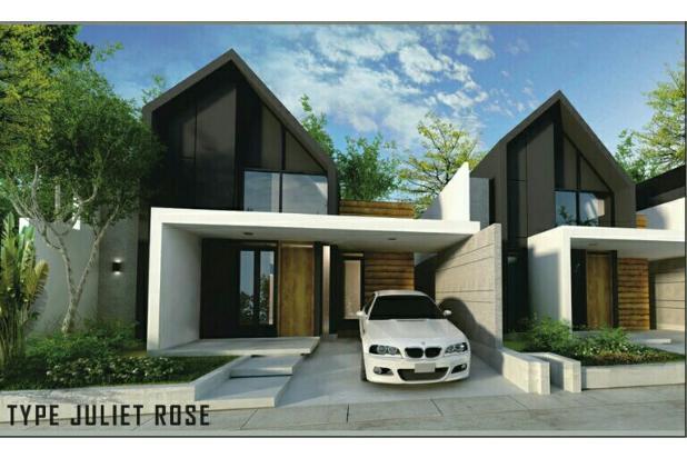 Type Juliet Rose 60 /99 17307193