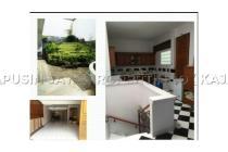 Rumah Dijual Sarijadi, bebas banjir, bisa KPR