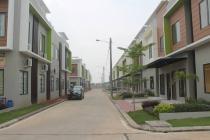 Rumah Kost / Rukost Di Kota Karawang | RUKOST-GM6