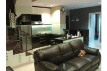 Penthouse Apartment Full Furnished (BU)