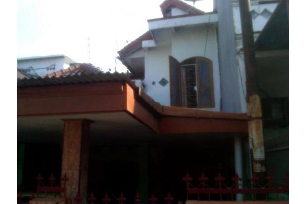 DIJUAL Rumah Bisa Untuk Kos-Kosan,di Grogol,JakBar(GA6712-EV)  423192