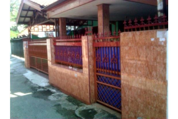 DIJUAL Rumah Bisa Untuk Kos-Kosan,di Grogol,JakBar(GA6712-EV)  423194