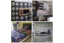 543. Dijual apartemen murah Gunawangsa Manyar B15xx Surabaya