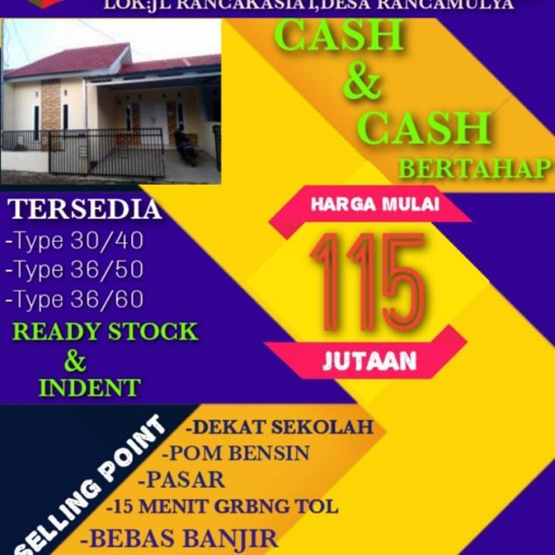 READY STOCK MURAH BERKUALITAS