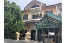 Dijual Rumah Jl. Bunga Melur,Tanjung Sari,Medan Selayang (R-0127)