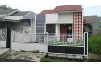 Rumah Siap Huni Grand Depok Citt
