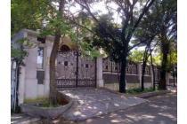 Disewakan Rumah Jl.Patra Kuningan VIII (SWS0175)
