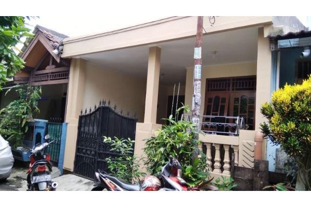 Rumah LT 60 dan LB 80 Sangat Dekat dengan Kantor Walikota TANGSEL 17713113