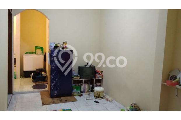 Rumah LT 60 dan LB 80 Sangat Dekat dengan Kantor Walikota TANGSEL 17713121