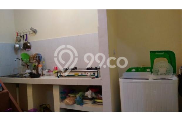 Rumah LT 60 dan LB 80 Sangat Dekat dengan Kantor Walikota TANGSEL 17713140