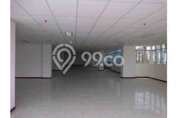 Disewa Ruang Kantor 2053246