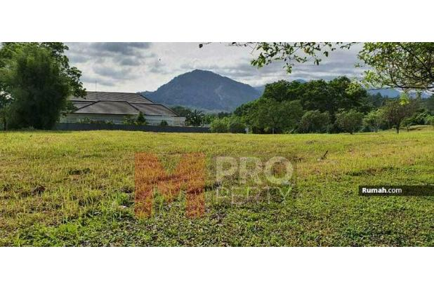 Rp3,28mily Tanah Dijual
