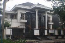 Rumah Elit Kuningan Jakarta Selatan (SWS0170)