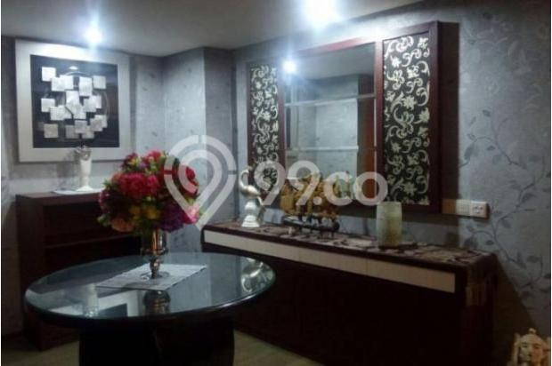 Dijual Apartemen Verde Residence Kuningan Full Furnished 13426946