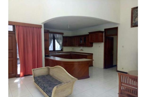 Dijual Cepar Rumah Mewah Duren Sawit Jaktim 13426612
