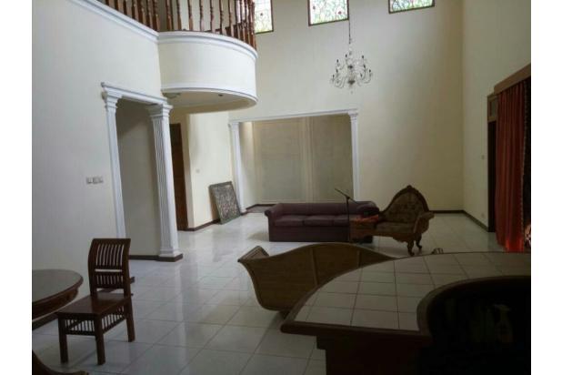 Dijual Cepar Rumah Mewah Duren Sawit Jaktim 13426615