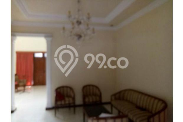 Dijual Cepar Rumah Mewah Duren Sawit Jaktim 13426626