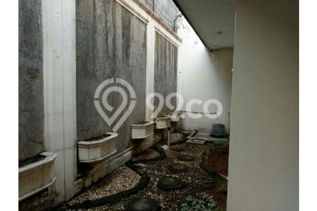 Dijual Cepar Rumah Mewah Duren Sawit Jaktim 13426635