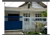 Rumah LANGKA Kalikepiting Jaya