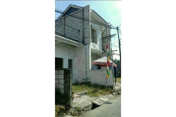 rumah gogor wiyung surabaya 18273664
