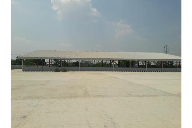 Rp46mily Pabrik Dijual
