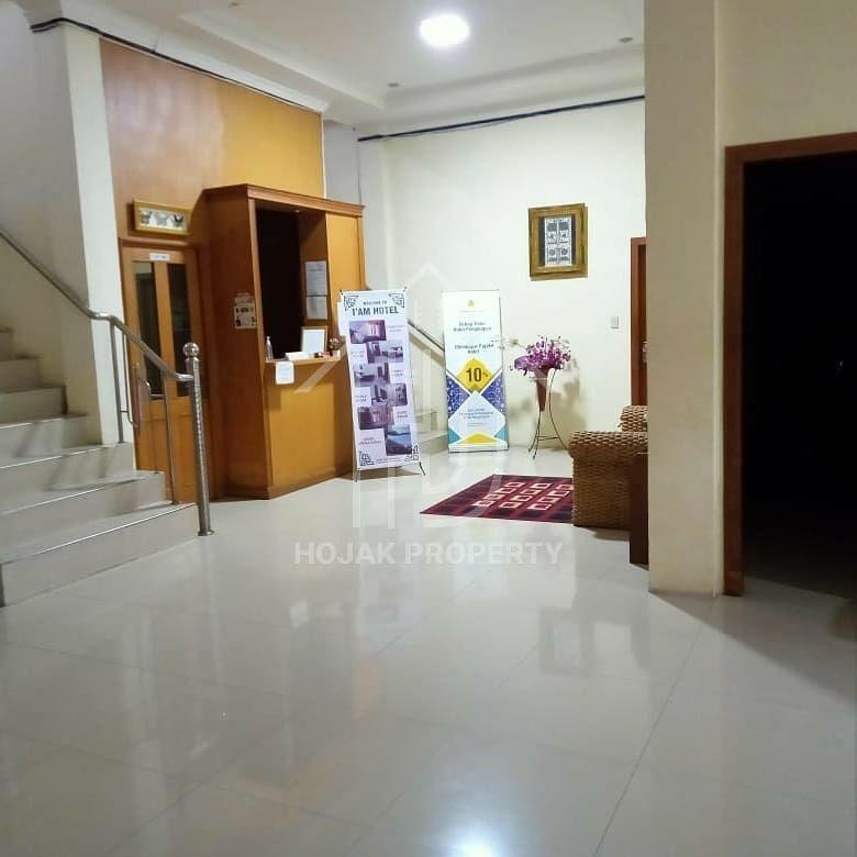Hotel-Banda Aceh-2