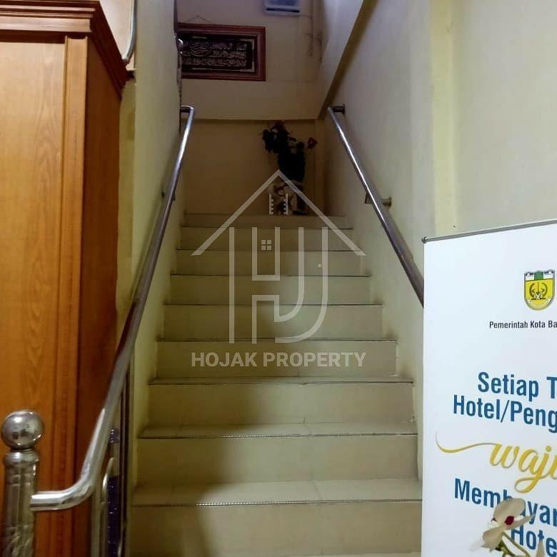 Hotel-Banda Aceh-1