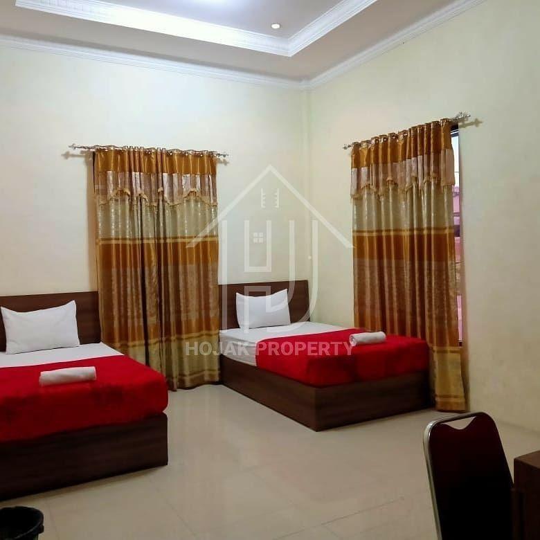 Hotel-Banda Aceh-4