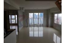 Dijual Apartemen Maqna Residence Kebon Jeruk