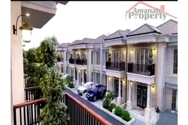 Rp1,91mily Rumah Dijual