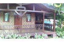Villa Murah Ciampea Ilir, Ciampea Bogor