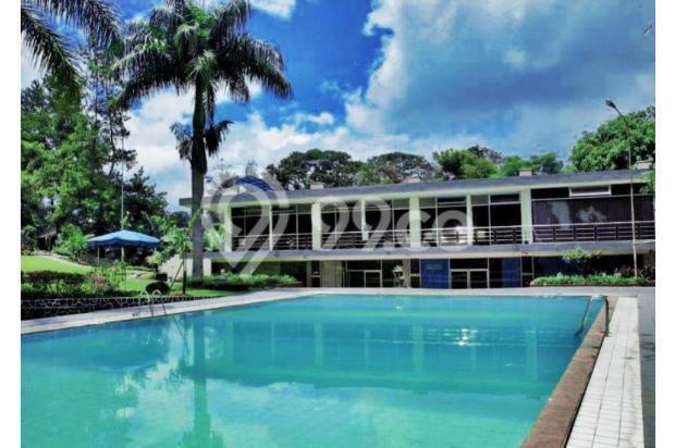 Hotel dijual di cisarua bogorhotel di cisarua bogor ls 11 for Piani di bungalow di 1500 m