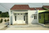rumah diciomas tanpa proses bank