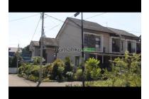 Dijual Rumah di Cluster De Lima Residence PR1634