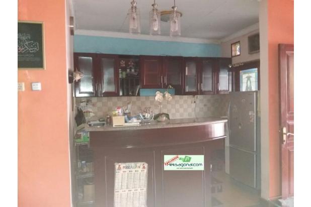 Rumah Dijual Perum Bumi Anggrek  Bekasi HKS3800 13424979