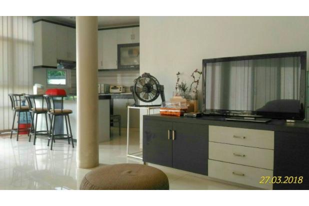 Rp109trily Rumah Dijual