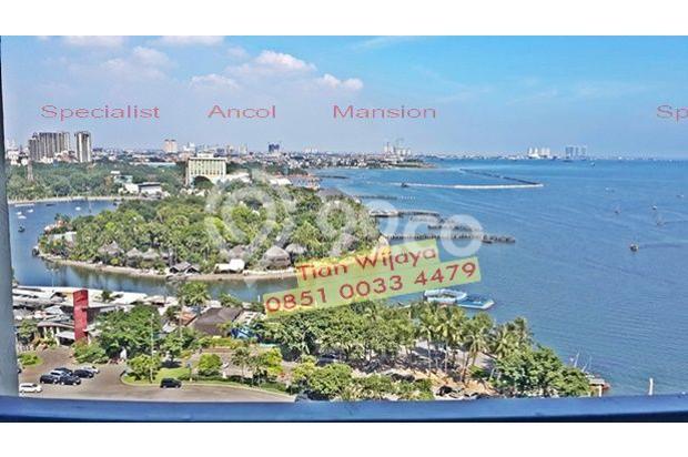 DIJUAL CEPAT Apartemen Ancol Mansion (126m2-TERMURAH) 13416257