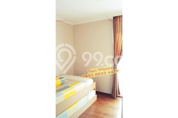 DIJUAL CEPAT Apartemen Ancol Mansion (126m2-TERMURAH) 13416258