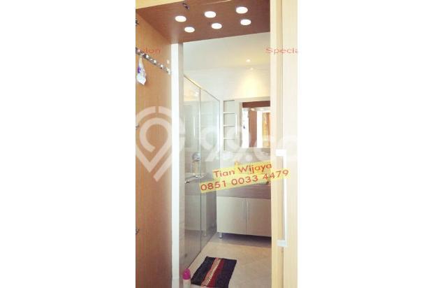 DIJUAL CEPAT Apartemen Ancol Mansion (126m2-TERMURAH) 13416253
