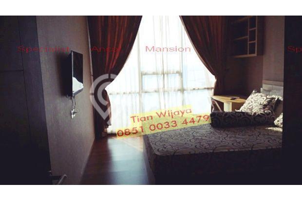 DIJUAL CEPAT Apartemen Ancol Mansion (126m2-TERMURAH) 13416255