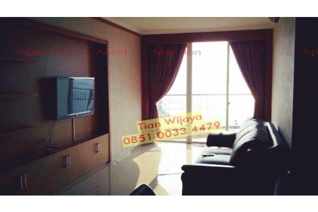 DIJUAL CEPAT Apartemen Ancol Mansion (126m2-TERMURAH) 13416254