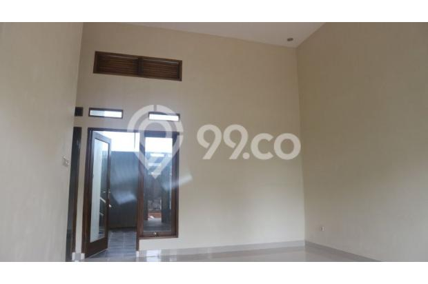 rumah dijual cluster bekasi Selatan, rumah murah bekasi kpr 14317909
