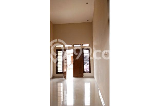 rumah dijual cluster bekasi Selatan, rumah murah bekasi kpr 14317911