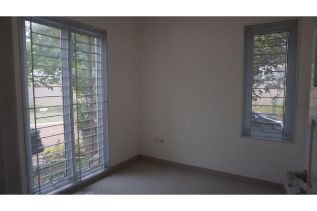 Disewakan murah rumah baru minimalis di cluster elita-serpong 13426003