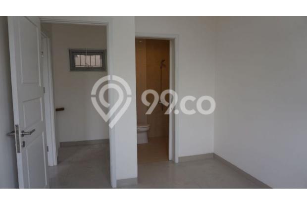 Disewakan murah rumah baru minimalis di cluster elita-serpong 13426028