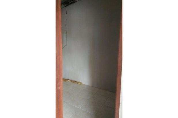 Rumah Dijual Bonus Perabotan Jl. Maid Badir Madurejo 12899755