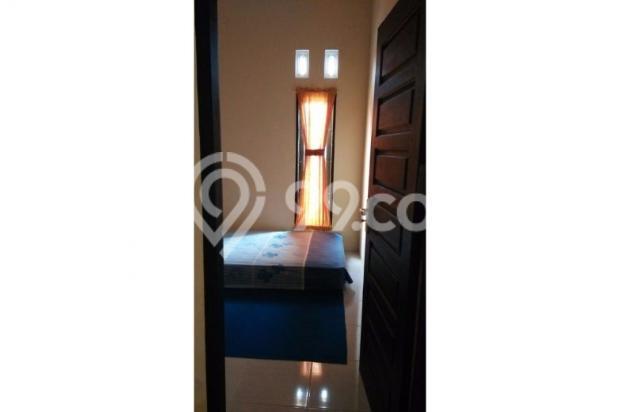 Rumah Dijual Bonus Perabotan Jl. Maid Badir Madurejo 12899770