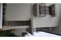 For Sale Modern Minimalist House at Cilandak
