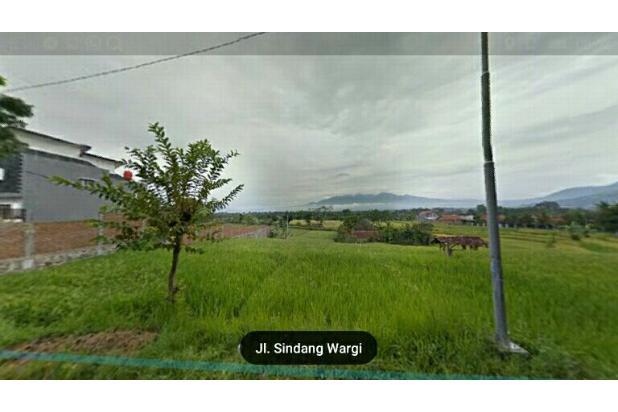 Rp2,54mily Tanah Dijual