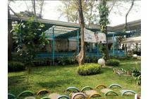 Jarang Ada, Rumah Baru di Istana Regency Sudirman - Dekat Tol Pasirkoja